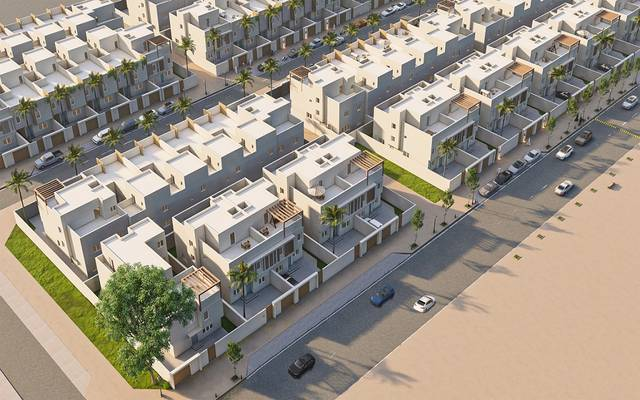 SEDCO Capital REIT signs an agreement to acquire real estate assets worth 700 million riyals