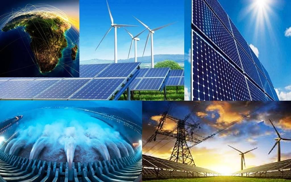 وزير: السعودية بحلول 2030 ستكون أنموذجًا لإنتاج الطاقة بكفاءة