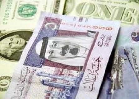 ارتفاع القروض الاستهلاكية والعقارية نحو 23%