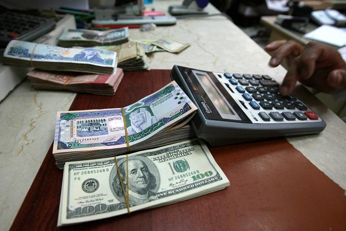 الرياض المالية تتوقع أرباح