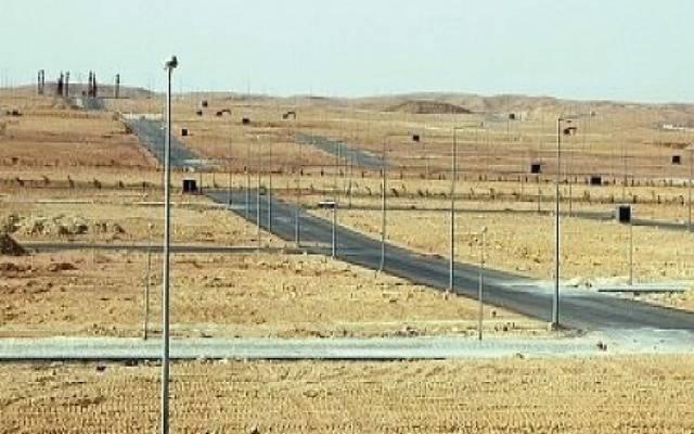 السعودية.. برنامج رسوم الأراضي البيضاء يعلن بدء تطبيق المرحلة الأولى في الأحساء