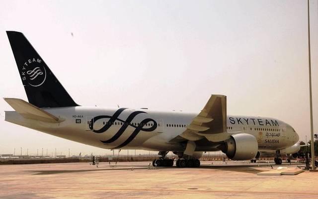 الخطوط السعودية: لا نمتلك طائرات