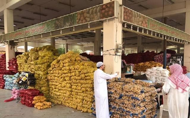 هيئة المحتوى المحلي السعودية تصدر القائمة الإلزامية للأغذية والمنتجات الزراعية