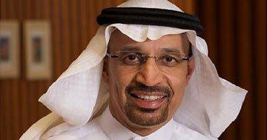 السعودية: سوق النفط ستعانى من شح المعروض فى غضون 3 أعوام