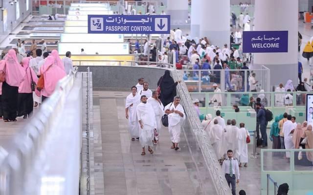 نائب وزير الحج والعمرة: السعودية ترفض تسييس المناسك وترحب بالقطريين