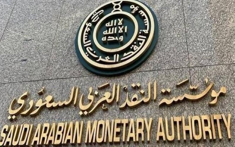 لبنان: ازدياد أزمة العملة الصعبة