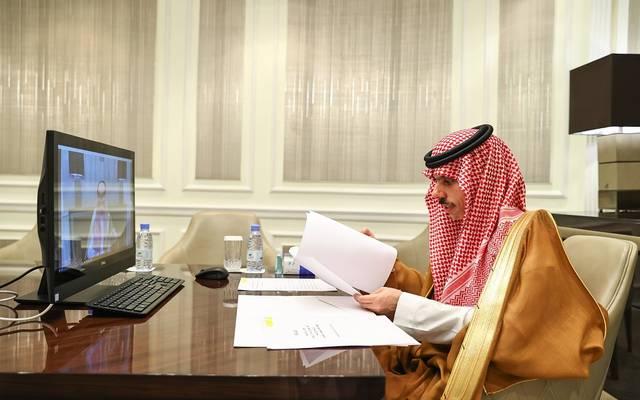 الخارجية السعودية: تخصيص 150 مليون دولار للتحالف العالمي للقاحات والتحصين