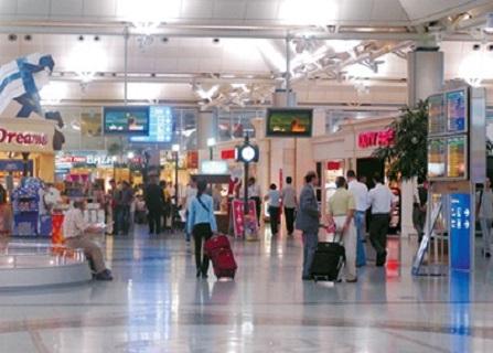 المطارات التركية توقف تأشيرات الدخول للسعوديين