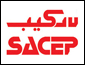 Saudi Company for Concrete Products (SCIB - Construct)