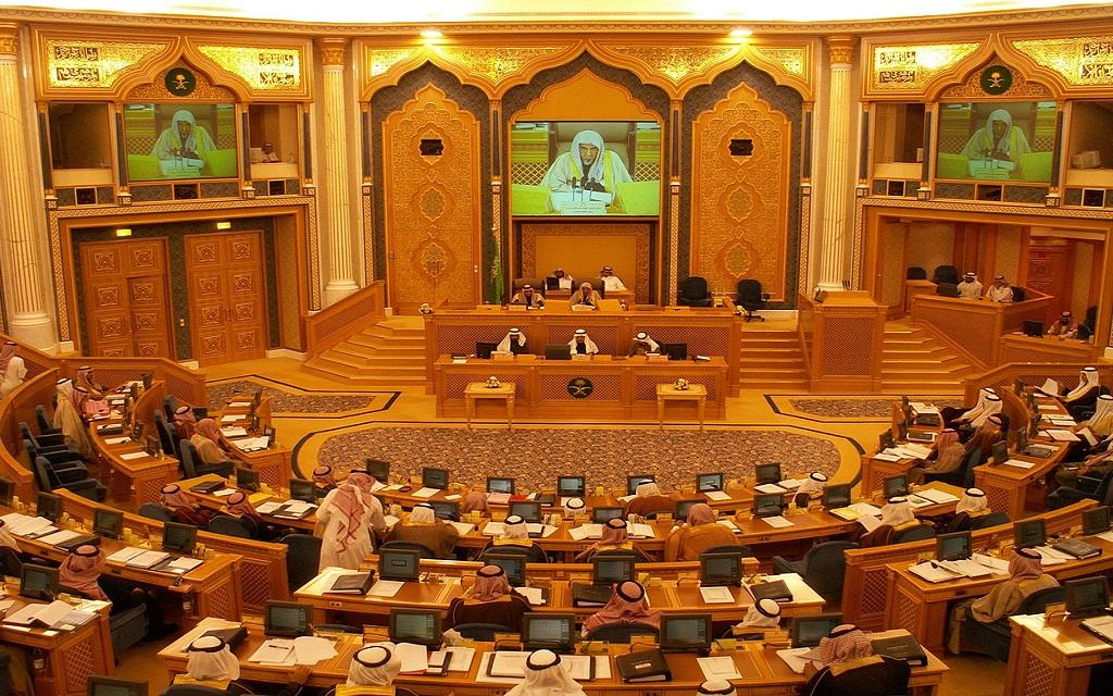 مجلس الشورى يناقش التعجيل بصرف قروض الراغبين في شراء وحدات سكنية الاثنين المقبل