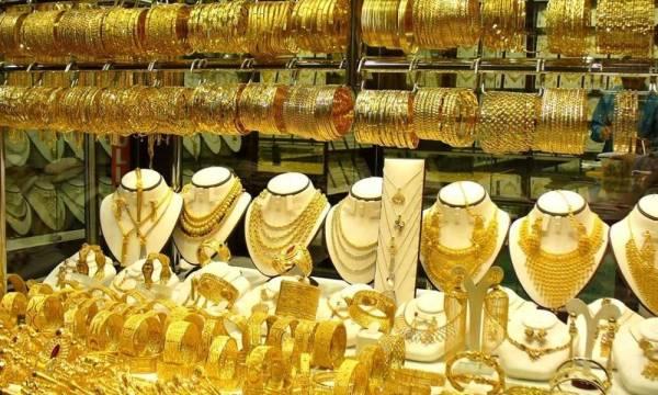 مختصون لـ«عكاظ»: 500 مليون ريال مبيعات الذهب المتوقعة في الحج