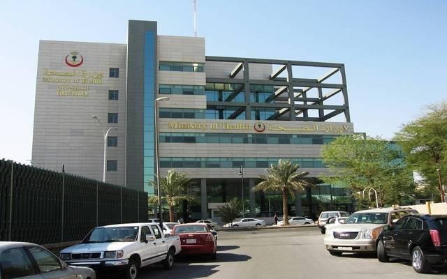 وزير الصحة السعودي: مساهمات عينية ومالية تصل لمليار ريال لصندوق محاربة كورونا
