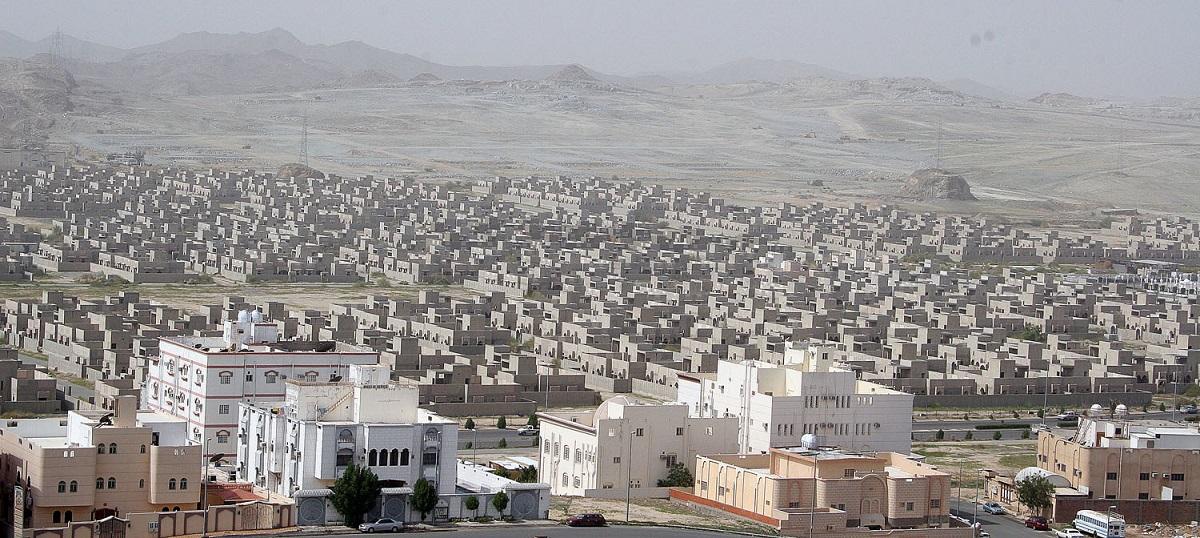 ملاك عقارات في مكة يرفضون تعويضات بأكثر من ملياري ريال