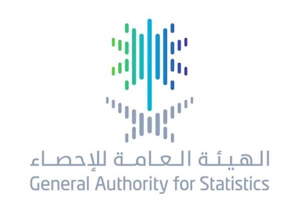 «الإحصاء»: إطلاق بوابة لتعداد 2020 لتسجيل بيانات الأسر دون زيارة الباحث الإحصائي
