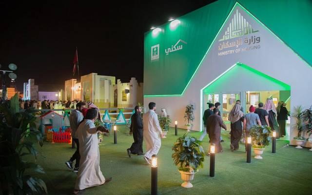 الإسكان السعودية: تسليم فلل جاهزة في 18 مشروعاً خلال ديسمبر 2020