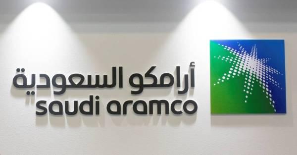 «أرامكو»: 32 ريالاً حد أعلى للسهم الواحد للأفراد.. وطرح 1.5% من إجمالي أسهم الشركة