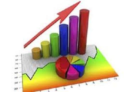 السعودية تسجل أعلى معدل للتضخم خليجياً خلال 2013