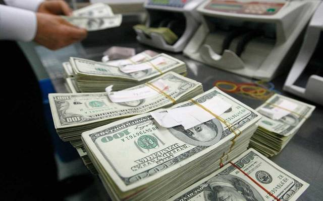 السعودية: التدفقات المالية غير المشروعة تشكل تهديداً للاستقرار المالي للدول