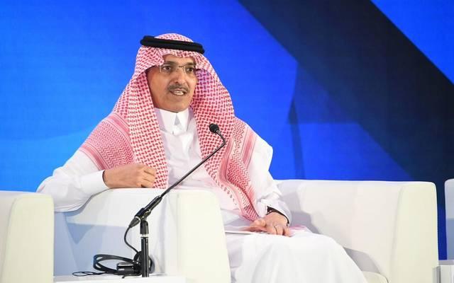 الجدعان: تخصيص 47 مليار ريال إضافية لدعم القطاع الصحي بالسعودية