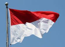 أزمة استقدام العمالة الإندونيسية في طريقها للانفراج