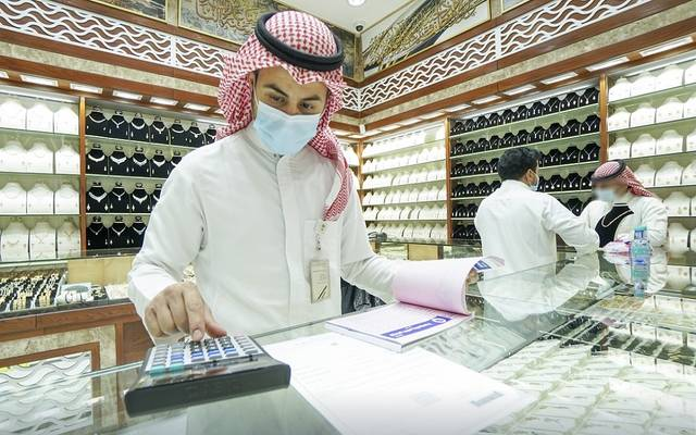 Zakat and Saudi Customs: 700 tax violations were seized in 7 sectors within a week
