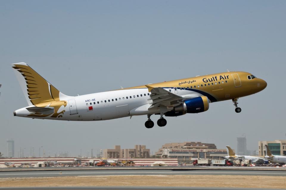 الخليجية للطيران: الدمام ستكون قاعدتنا الرئيسية للانطلاق من وإلى المملكة
