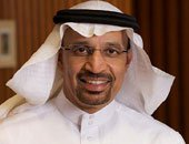 Saudi Minister of Energy: it is unlikely to extend production cuts agreement