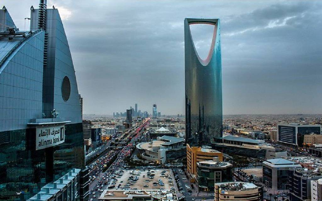 Saudi tourism: 60 million trips in 2017 .. exceeded 168 billion riyals