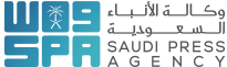 Formation of the Saudi-Swedish Business Council (1443 - 1447) headed by Lubna Olayan
