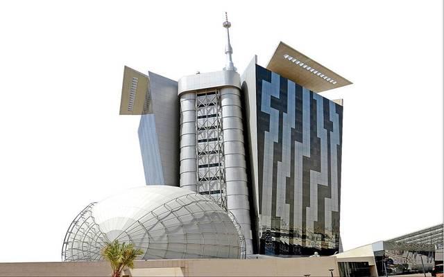 هيئة الاتصالات: تجهيز مواقع بتقنية الجيل الخامس بـ9 مدن سعودية