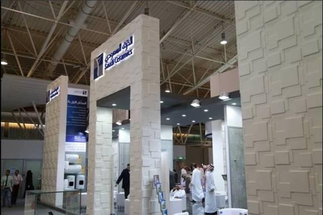 شركات سعودية توضح حجم تأثر أعمالها بالإجراءات الاحترازية لمنع انتشار