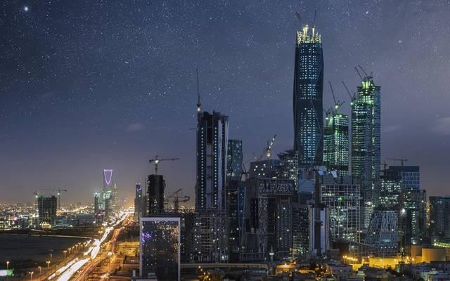 الاستثمارات السعودية في الخارج ترتفع 110 مليارات دولار خلال 2019