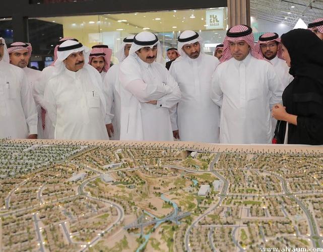 «الإسكان»: اتفاقيات محلية ودولية لضخ وحدات ذات خيارات متنوعة