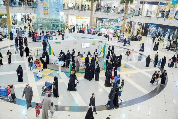 «الامتياز التجاري»: شركات وعلامات عالمية تتجه للاستثمار في السعودية