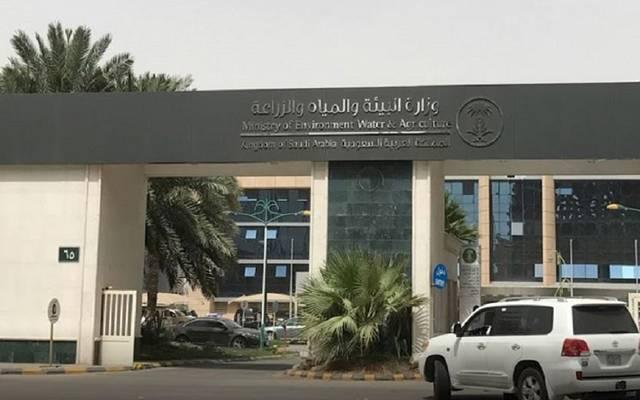 البيئة السعودية: نعمل على طرح 11 محطة تحلية للتخصيص