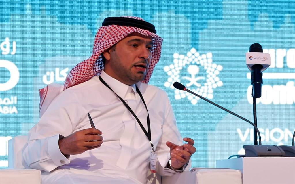وزير الإسكان: 31 ألف أسرة سعودية تستفيد من خيارات