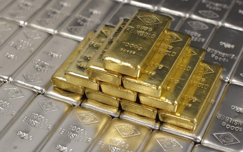 أسعار الذهب بالسعودية تتراجع هامشياً بتعاملات اليوم الثلاثاء