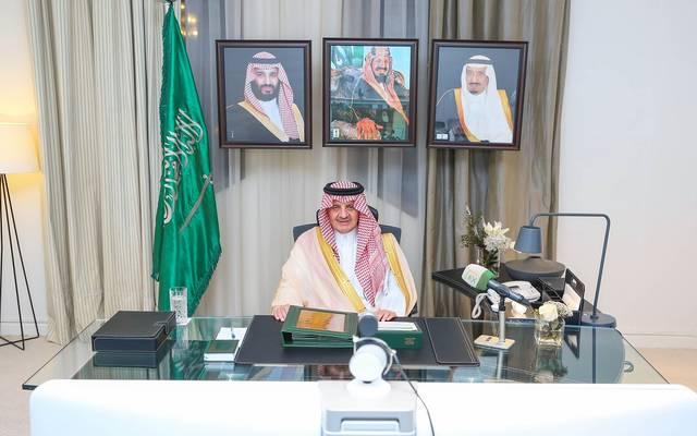 توقيع اتفاقية لتوفير 4 آلاف وحدة سكنية بالمنطقة الشرقية السعودية