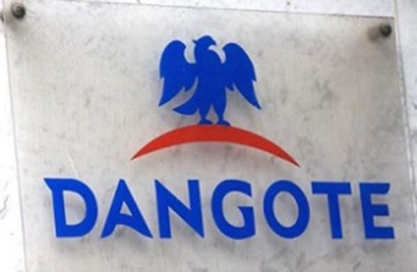 نيجيريا: تعلن شركة Dangote Cement عن توسعات مصنع الطحن