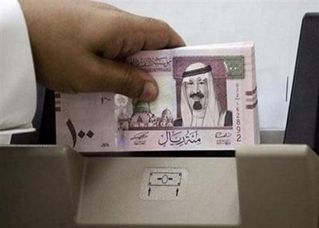 البنوك السعودية تعتزم فتح صناديق استثمارية جديدة في سوق الأسهم