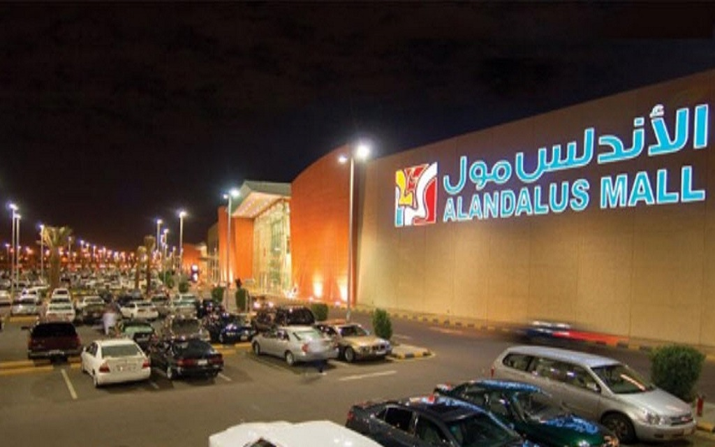Al-Andalus opens hotel project in Jeddah at SR 143 million