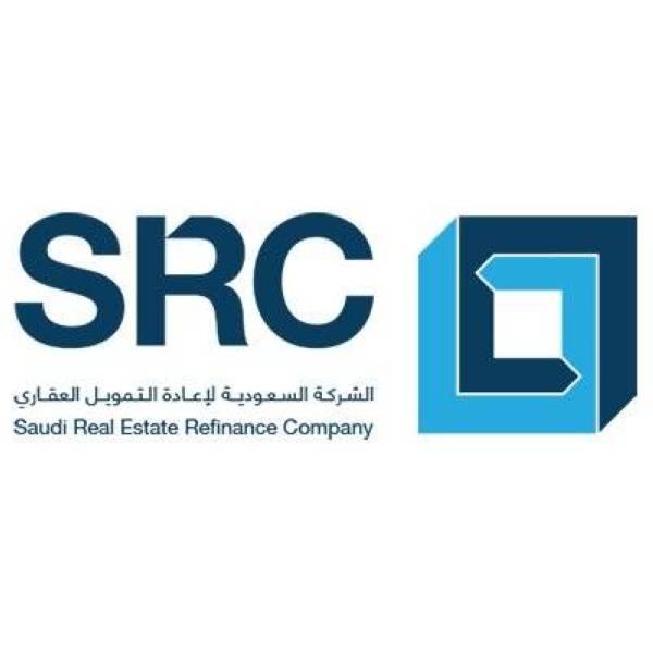 «السعودية لإعادة التمويل العقاري» تدعم محافظ التمويل