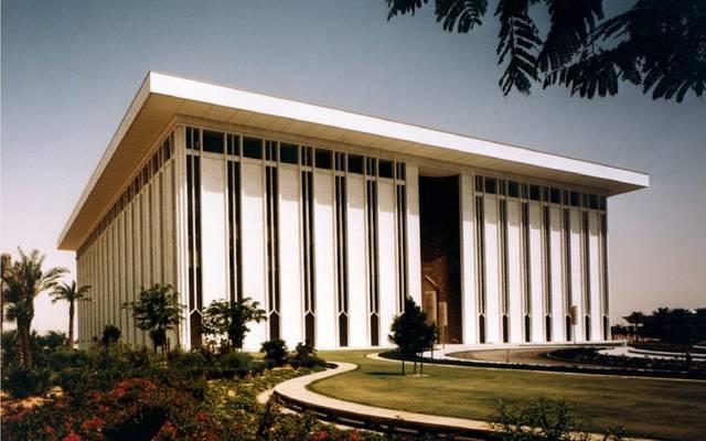 مؤسسة النقد السعودية تقر تعديلات تسهل فتح الحسابات البنكية