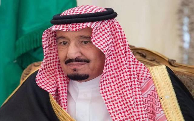 الحكومة السعودية تقر تعديل قانون العلامات التجارية لدول الخليج