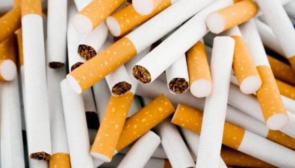 إلزام شركات التبغ بالإفصاح عن مكونات السجائر