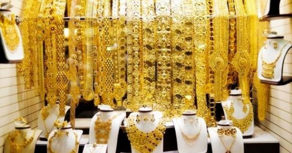 онлайн Излечить сколько стоит золото в дубае 2016 наша кожа том