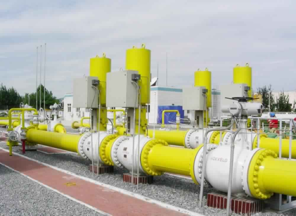 biogas natural gas and liquefied petroleum Use of compressed natural gas and liquefied petroleum produced from natural gas liquefied petroleum with natural gas vehicle systems using biogas.